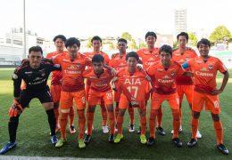 Tanjong Pagar United vs Albirex Niigata Betting Tips & Odds