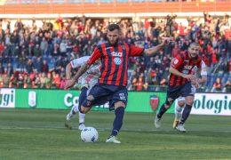 Cosenza vs Cittadella Betting Tips & Predictions