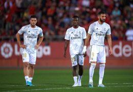 Eibar vs Real Sociedad  Betting Tips & Predictions