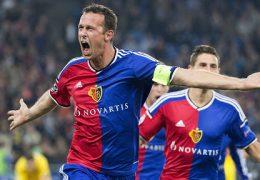 Eintracht Frankfurt vs Basel Betting Tips & Predictions