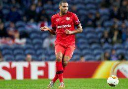 Glasgow Rangers vs Bayer Leverkusen Betting Tips & Odds