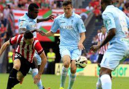Granada vs Athletic Bilbao Betting Tips & Predictions