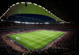 Championship Football Betting Tips & Predictions