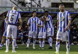 Spezia vs Pescara Betting Tips & Predictions