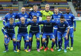 Dinamo Minsk vs Torpedo Zhodino Betting Tips & Odds