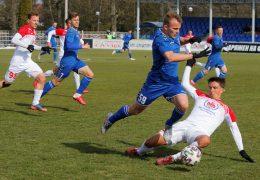 Slavia Mozyr vs Rukh Brest Betting Tips & Predictions