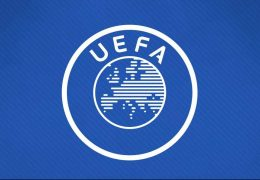 """The UEFA president warns: """"If we fail to do so, the season is probably lost"""""""