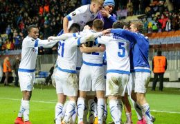 Smolevichi vs Dinamo Minsk Betting Tips & Predictions