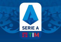 Spal vs Inter Milan Football Betting Tips & Odds
