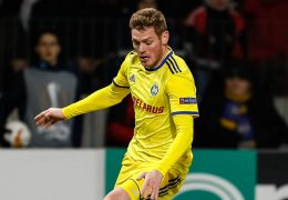 Dinamo Brest vs BATE Borisov Betting Tips & Predictions