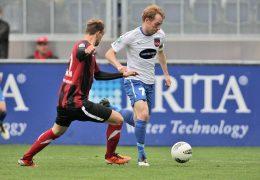 Heidenheim vs Wehen Betting Tips & Predictions