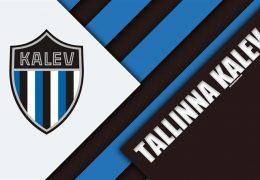 Tallinna Kalev vs Narva Trans Betting Tips & Predictions