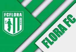 Flora Tallinn vs Tammeka Betting Tips & Predictions