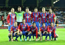 Sparta Prague vs Viktoria Plzen Betting Tips & Predictions