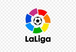 La Liga Football Betting Tips and Predictions