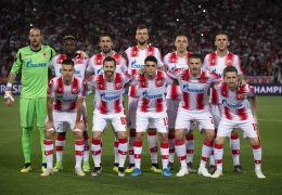 Indjija vs Red Star Belgrade Betting Tips & Predictions