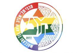 Maccabi Tel Aviv vs Maccabi Haifa Betting Tips & Predictions