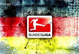 Bayer Leverkusen vs Augsburg Football Betting Tips & Odds – 26.10.2020