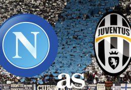 Napoli vs Juventus Betting Tips & Predictions