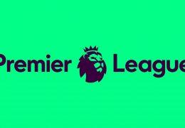 Premier League Football Betting Tips & Predictions