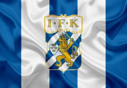 Varbergs vs Gothenburg Soccer Betting Tips & Odds