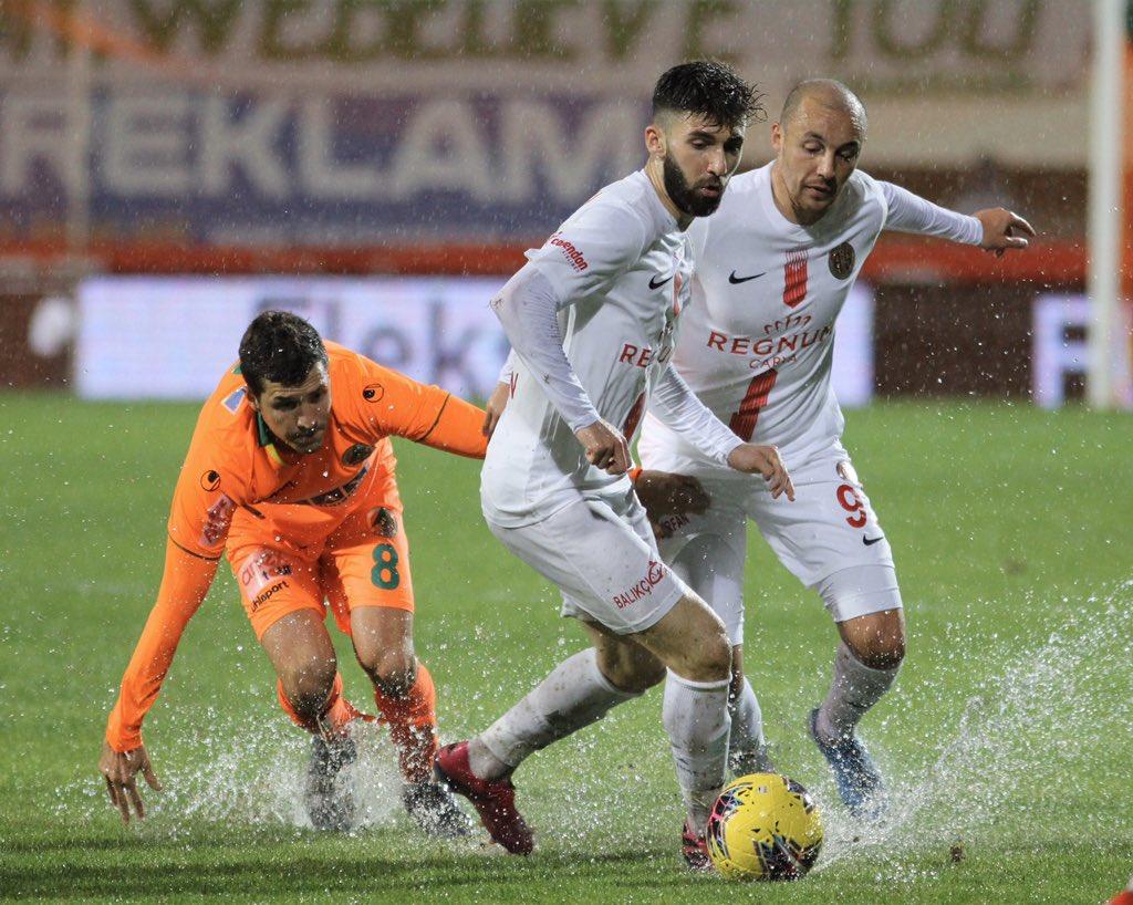 Alanyaspor Vs Antalyaspor Soccer Betting Tips U0026 Odds