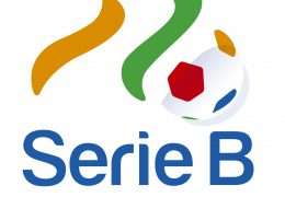 Pordenone vs Salernitana Football Betting Tips & Odds