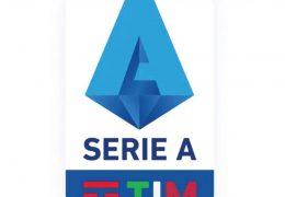 Udinese vs Spezia Football Betting Tips & Predictions
