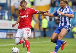 Sheffield Wednesday vs Nottingham Forest Betting Tips
