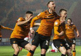 Hull City vs Charlton Soccer Betting Tips & Predictions