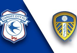 Cardiff City vs Leeds Soccer Betting Tips & Predictions