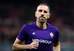 Fiorentina vs Bologna Football Betting Tips & Predictions