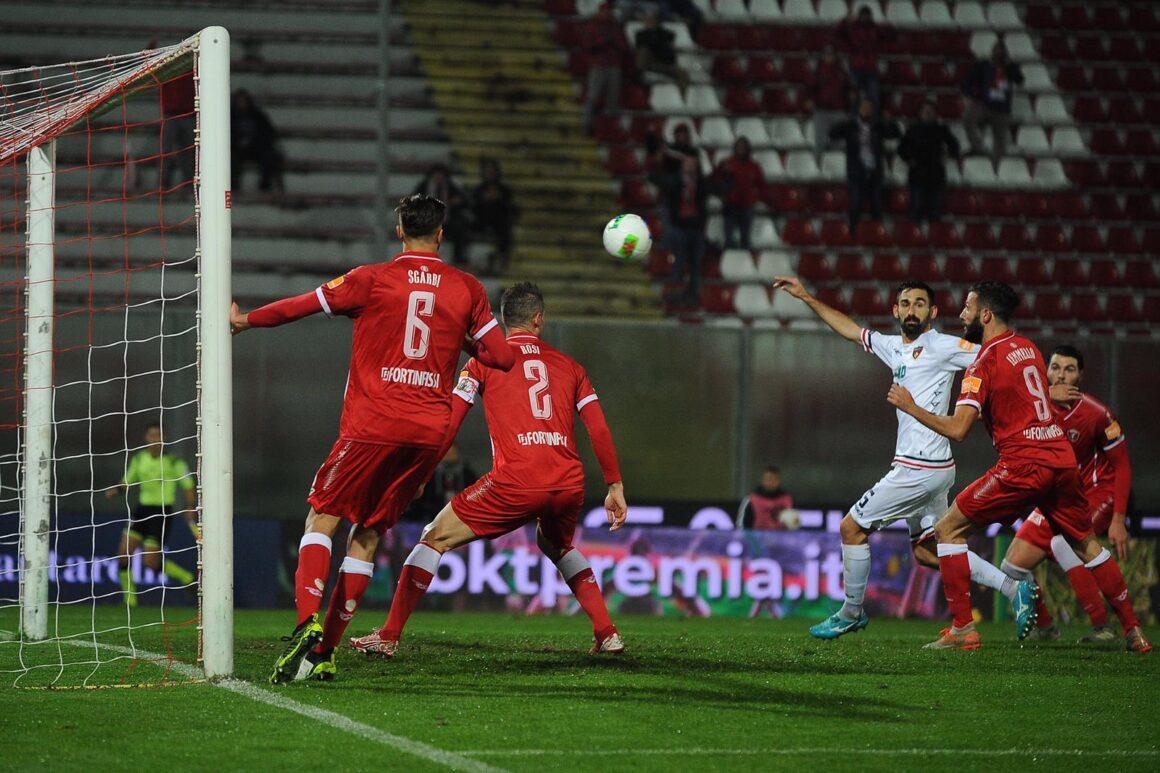 Venezia vs Perugia Football Betting Tips & Predictions