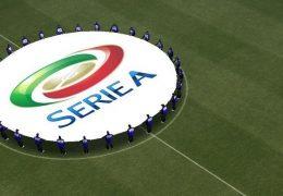 AC Milan vs AS Roma Free Betting Tips & Odds – 26.10.2020