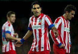 Atletico Madrid vs Mallorca Soccer Betting Tips & Odds
