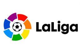 Elche vs Valencia  Soccer Betting Tips & Predictions – 23.10.2020