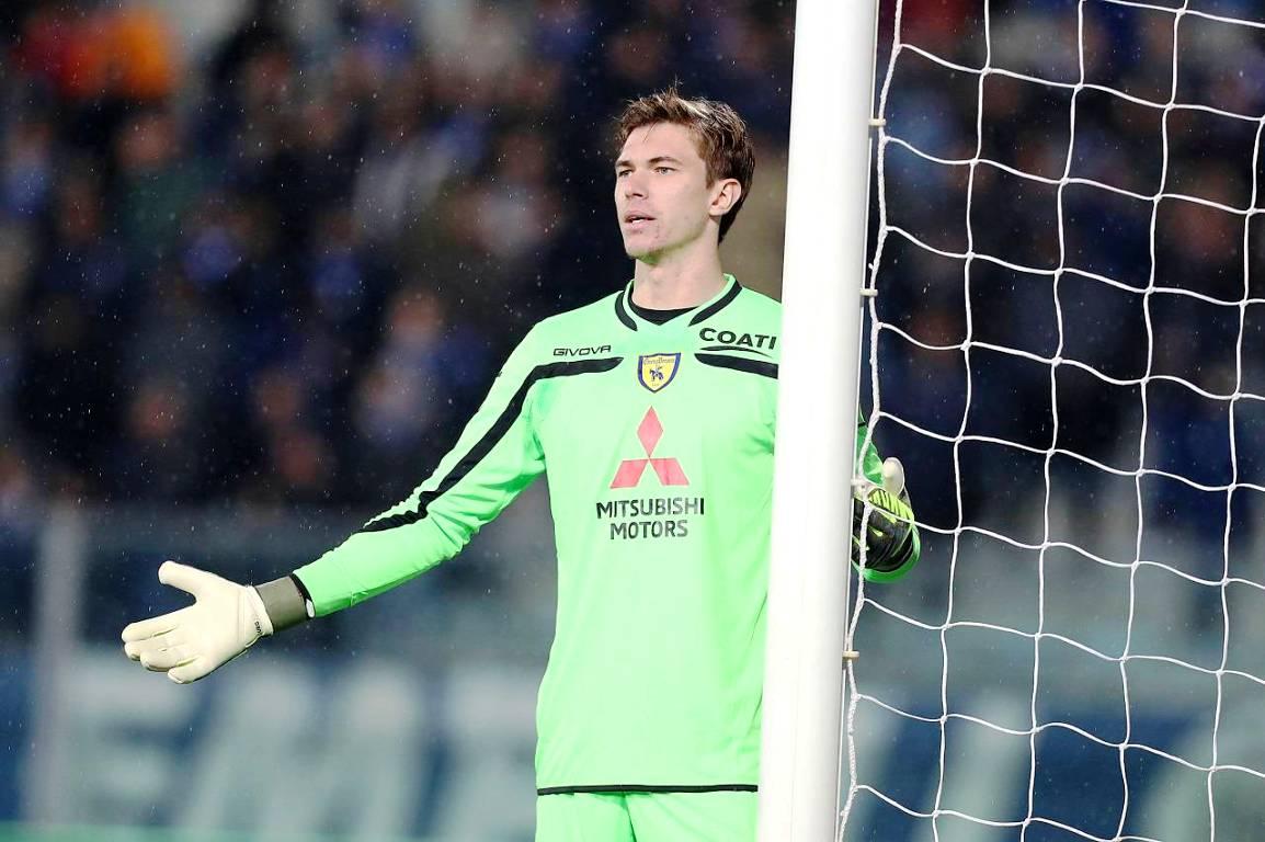 Chievo vs Trapani Football Betting Tips & Predictions