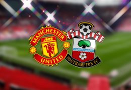 Manchester United vs Southampton Betting Tips & Predictions