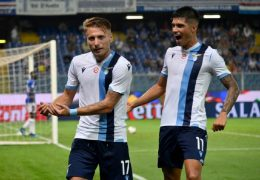 Udinese vs Lazio Football Betting Tips & Predictions