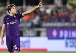 Lecce vs Fiorentina Football Betting Tips & Predictions