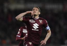 Torino vs Hellas Verona Football Betting Tips & Odds