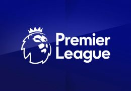 Premier League Football Betting Tips & Predictions