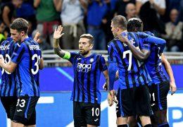 Atalanta vs Bologna Football Berting Tips & Odds