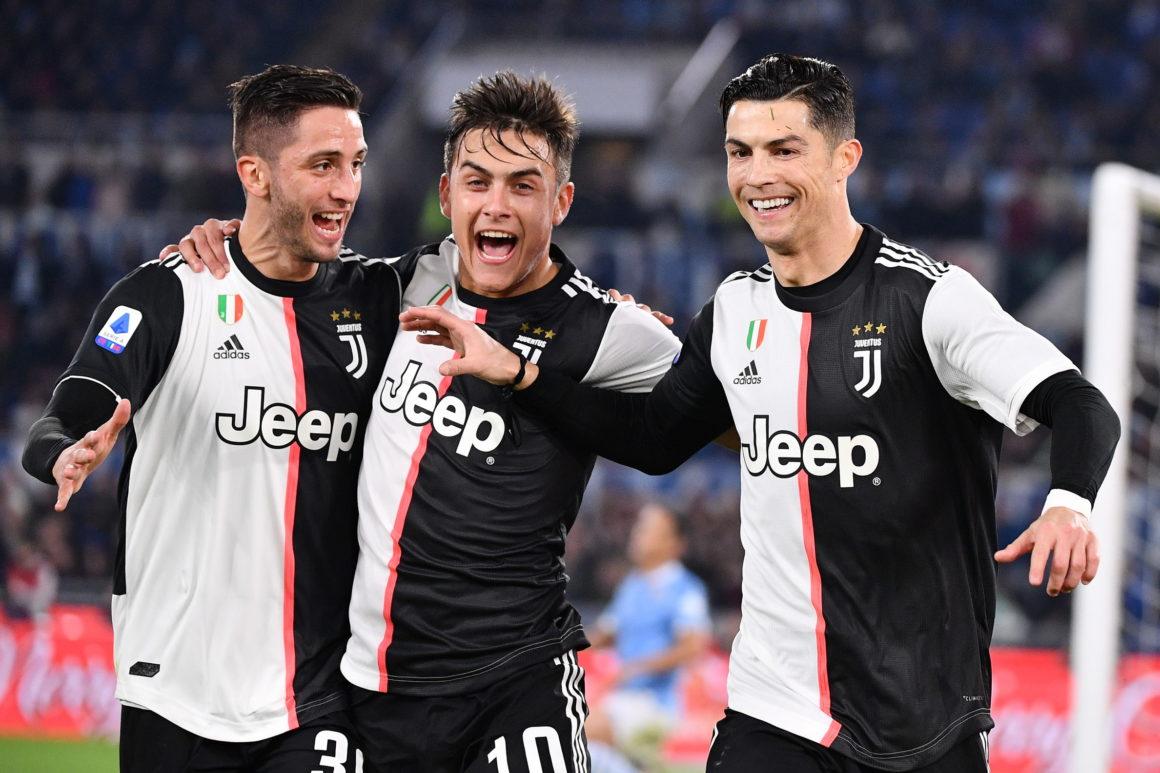 Udinese Vs Juventus Football Betting Tips U0026 Predictions