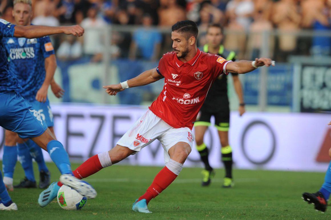 Perugia vs Trapani Football Betting Tips & Predictions