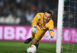 Inter Milan vs Napoli Football Betting Tips & Odds
