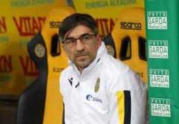 Hellas Verona vs SPAL Football Betting Tips & Predictions