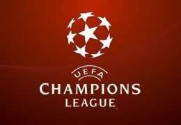 Champions League – Group Stage Free Betting Tips – 21.10.2020