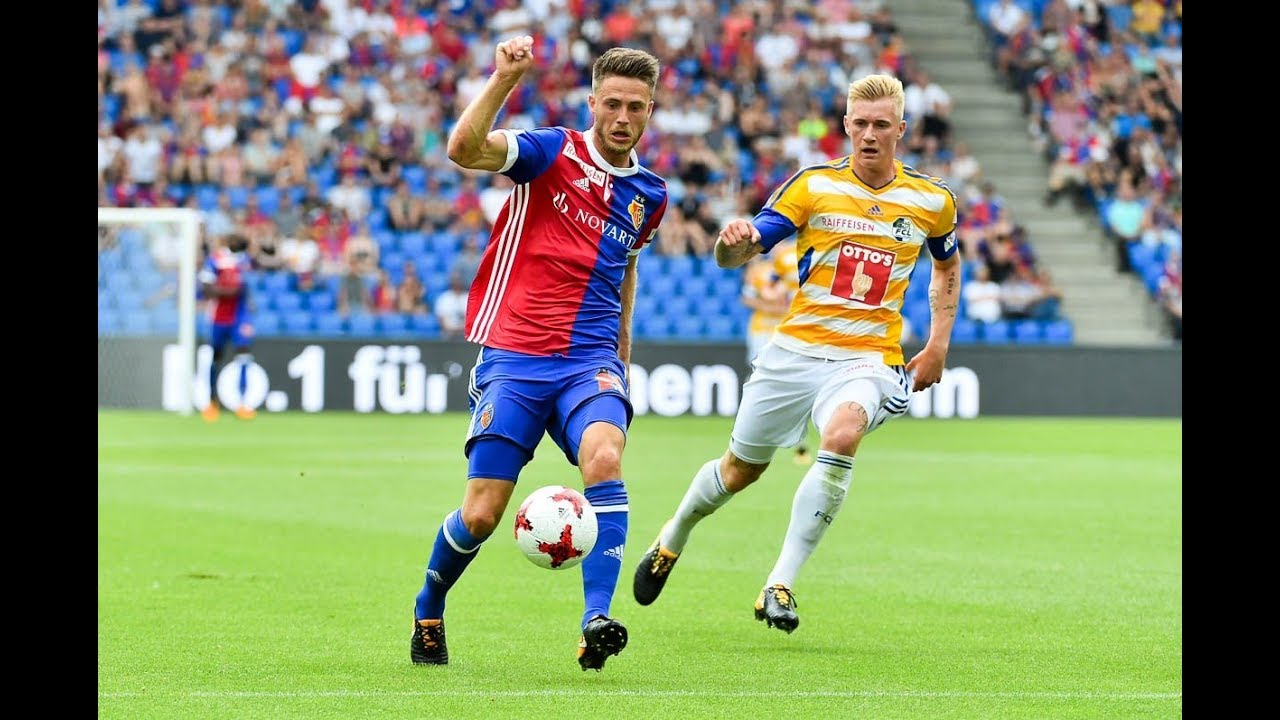 Switzerland Super League Football Betting Tips & Predictions