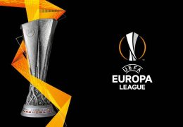 Europa League Football Betting Tips and Predictions